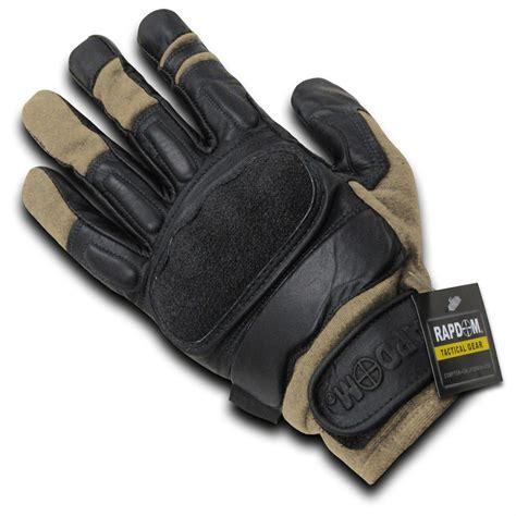 Lg Vest Edeliatunik Murah kevlar gloves ny mienmi alpine kevlar gloves pak jb sports kevlar gloves kevlar coated