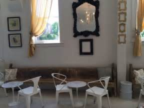tea rooms in st louis 6 best tea rooms in st louis