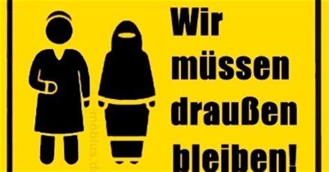 Aufkleber Refugees Welcome Kostenlos by Fachanwalt F 252 R It Recht Menschenverachtende Hetze Bedroht