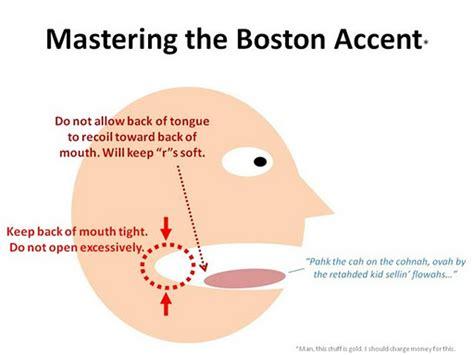 Boston Accent Memes - funny quotes boston quotesgram