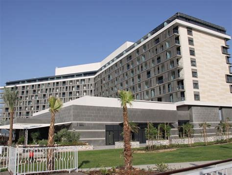 what to do on yas island park inn by radisson radisson blu hotel and park inn by radisson abu dhabi yas
