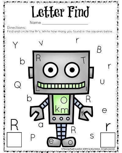 number names worksheets 187 letter find worksheets free