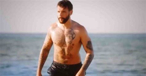 tattoo fixers on holiday cast watch tattoo fixers jay hutton work his magic in the med