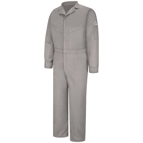 home depot paint coveralls cordova defender ii microporous white s xl 2 layer