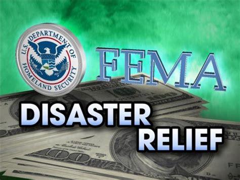 fema business card template emergency preparedness water storage containers fema