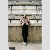 Urban Street Fashion Photography   736 x 1110 jpeg 169kB