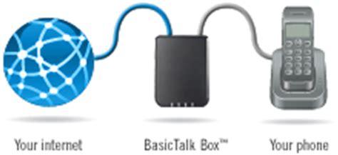 us cellular prepaid phones vs contract us wiring diagram