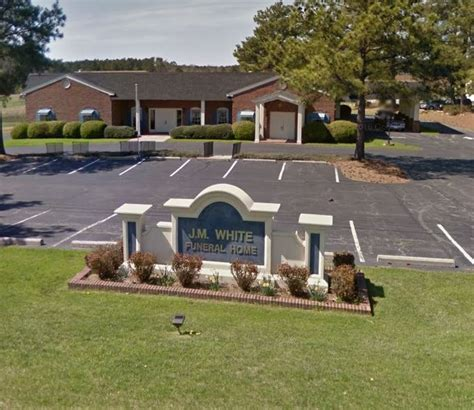 funeral homes near henderson nc filati home