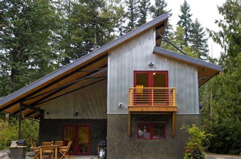 mccune design green architectural design portland
