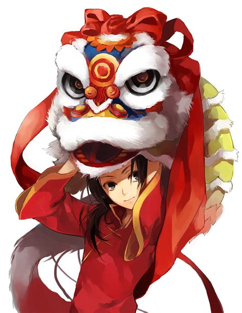 china aru anime photo 24160021 fanpop