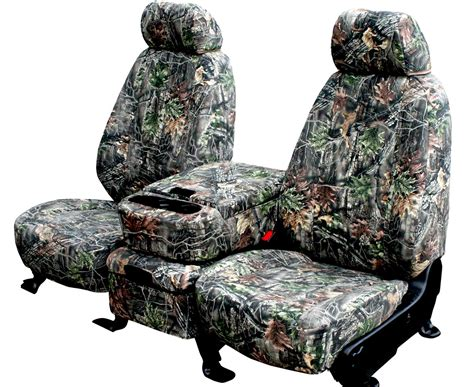 camo seat covers 1988 1995 nissan pathfinder caltrend camouflage seat