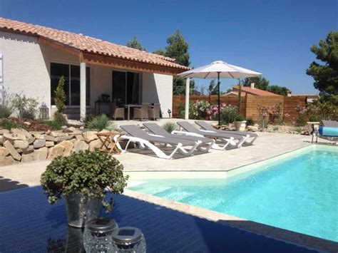 huis te huur frankrijk zwembad vakantiewoningen languedoc aude te huur of te koop in zuid