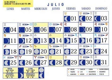 almanaque hebreo lunar 2016 descargar extravagancia 191 qui 201 n empez 211 a medir el tiempo
