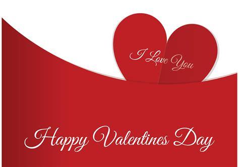 Jlo Hearts Valentines Day Delivery Date by Fondo D 237 A De San Valent 237 N Descargue Gr 225 Ficos Y