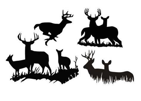 Pin by Penny Vranek on Plasma cutting | Pinterest | Vinyl ... Whitetail Buck Drawings