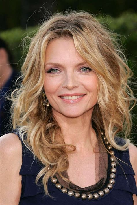 movie stars at age 50 with long hair the most stunning celebrity women over 50 christie