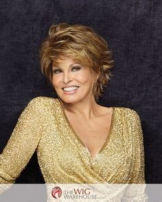 raquel welch fascination wig 1000 images about hair styles wigs on pinterest raquel