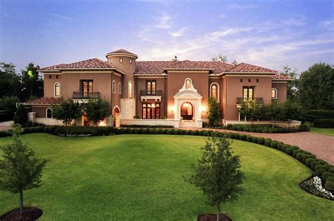 sugar land houses newly listed 4 25 million mansion in sugar land tx homes of the rich