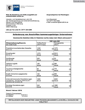 nsf budget template fillable nsf form 1030 excel edit print form