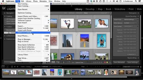 tutorial italiano lightroom 5 maxresdefault jpg