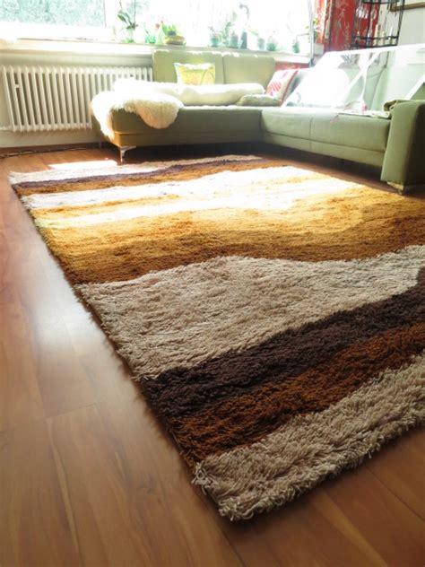 schurwolle teppich 70er schurwolle teppich archiv gardinen johnny