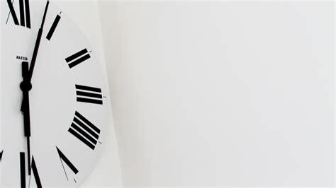 design powerpoint jepang download clock 2 wallpaper 1920x1080 wallpoper 449165