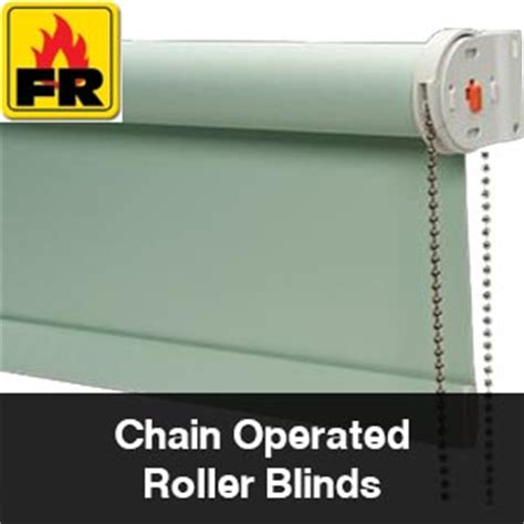 Roller Blind Chain 164 X 120 roller blinds made to measure roller blinds uk direct fabrics