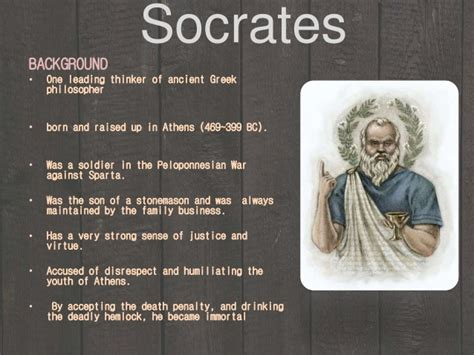 Essay On Winters Articleentitled X Fc2 by Essay Philosophical Remembering Socrates Articleentitled X Fc2