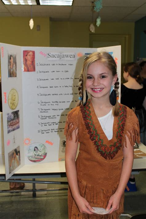 biography report ideas 9 best images about 4th grade wax museum on pinterest