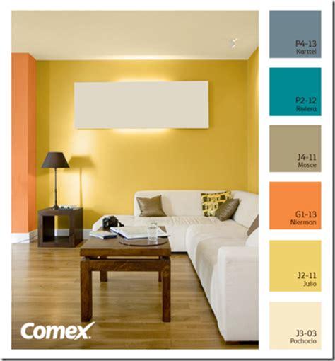 comex colores pinturas comex related keywords pinturas comex long tail