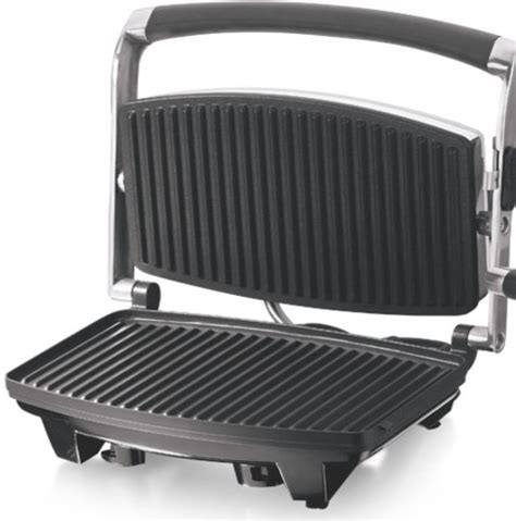 Grill Sandwich Maker Price by Kraft Sandwich Maker Grill Toast Price In India Buy