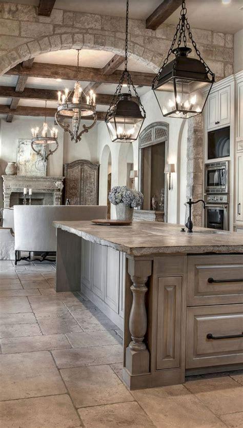 italian style kitchen canisters best 25 italian kitchen decor ideas on