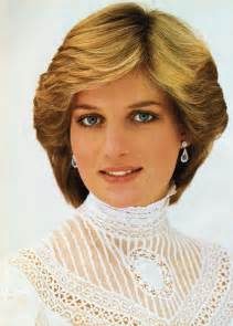diana spencer princess diana