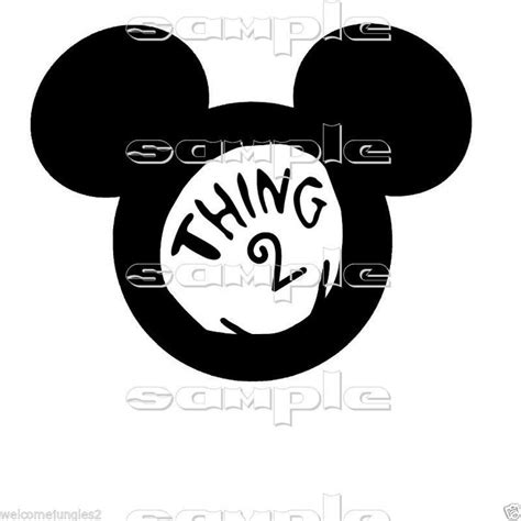 free printable iron on transfers for t shirts 17 images about disney t shirt iron on transfers digital