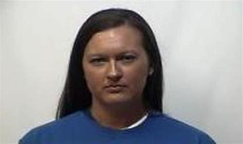 Christian County Ky Arrest Records Casey Finchum 2017 04 28 18 00 00 Christian County