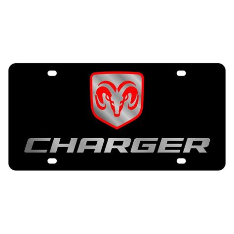 logo dodge charger eurosport daytona 174 dodge charger 2015 mopar license