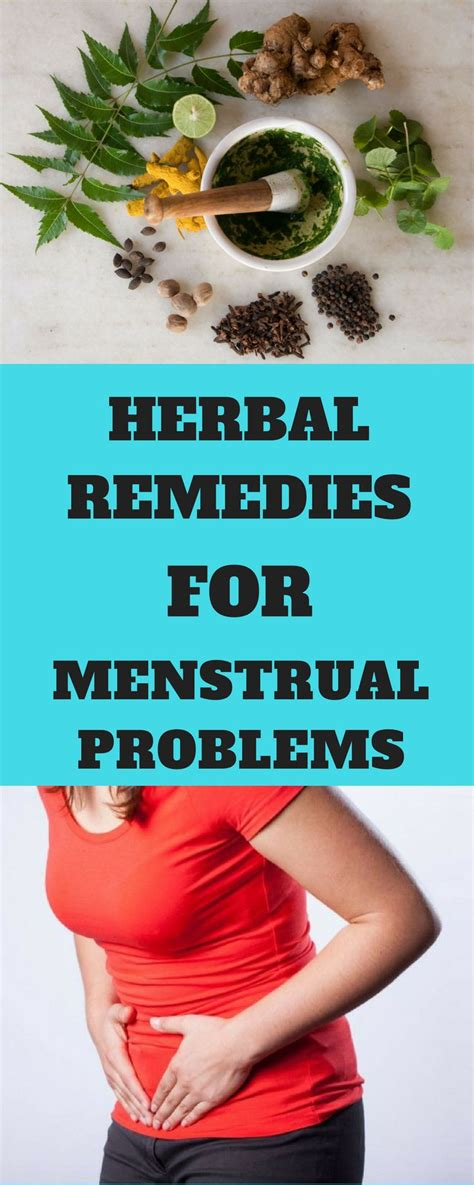 Remedies For Your Period Issues by 4579 Best Health Images On