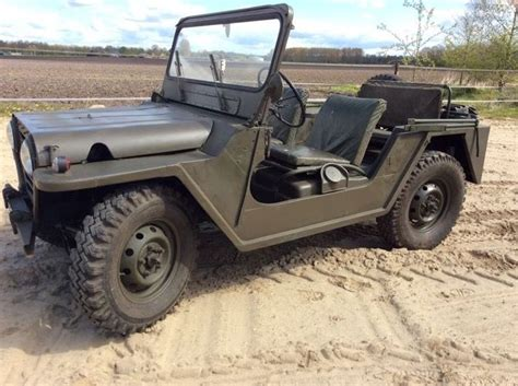 jeep army ford mutt m151 a1 army jeep us catawiki