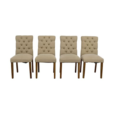 Target Chairs Dining Target Dining Chairs Threshold Chairs Seating