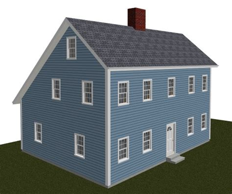 saltbox architecture quia styles architecture styles id game