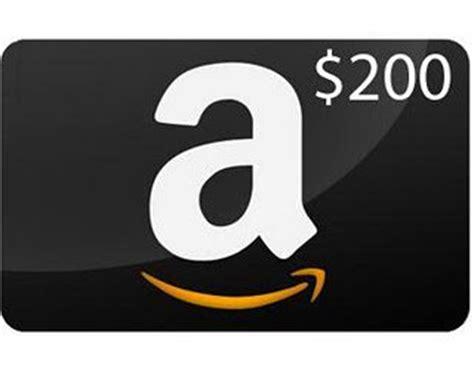 1 Amazon Gift Card - giveaway 200 amazon giftcard mori nu tofu giftbox steamy kitchen recipes