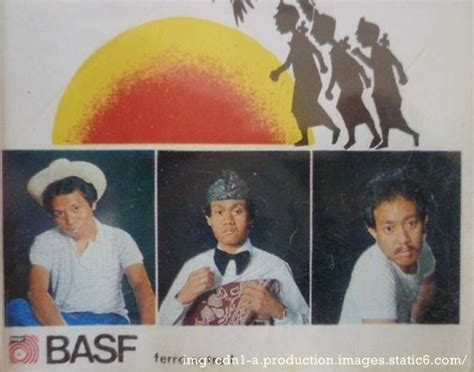 film lawak indonesia jadul jelang warkop dki reborn 2 yuk intip foto foto jadul masa
