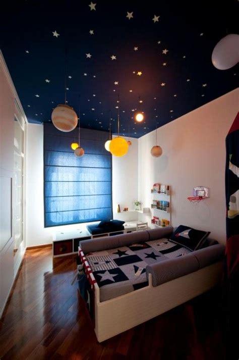 imagenes de habitaciones raras decoraci 243 n de habitaciones para ni 241 os 8 ideas que no