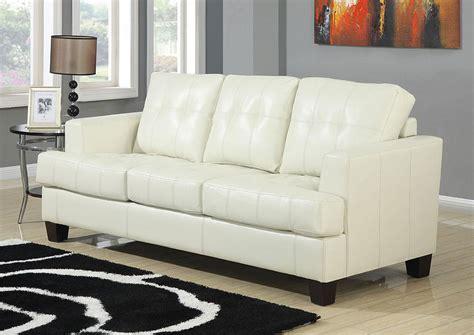 cream sofa set cream leather sofa set west leather sofas