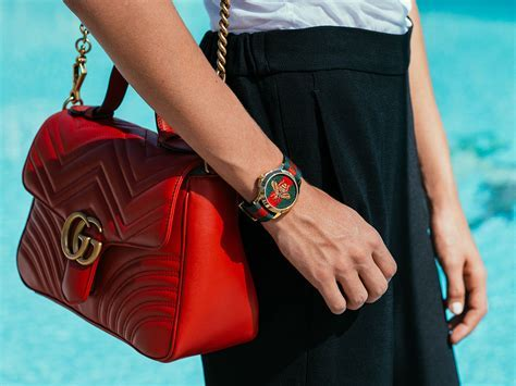 Best Handbag Brands in the World ? 8th Is Most Expensive