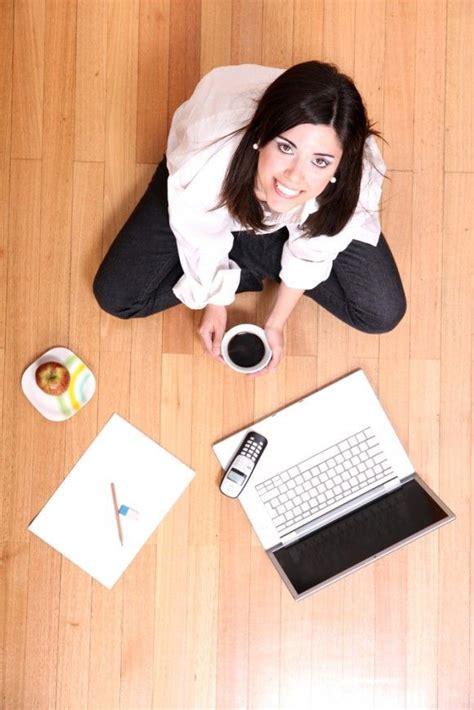 membuat blog jadi terkenal punya mimpi jadi travel blogger ini 8 cara agar blogmu