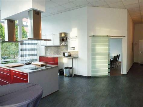 küche bildergalerie eventraum mit moderner k 195 188 che in berlin mieten partyraum