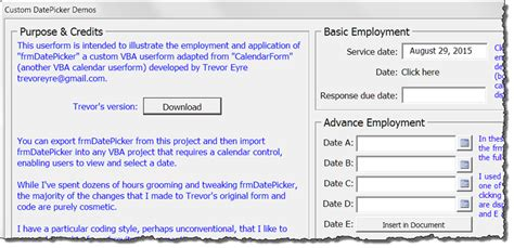 excel 2007 vba format time excel vba dtpicker custom format how to add the