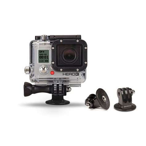 Gopro Tripod Mount gopro tripod mount hire rent wex rental
