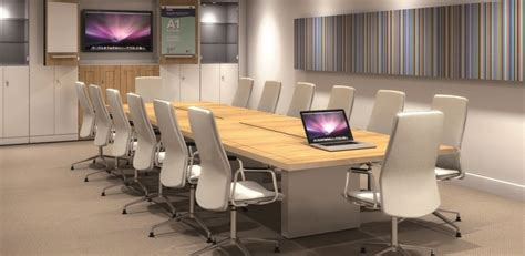 corporate express office furniture modern boardroom tables fusion executive office furniture